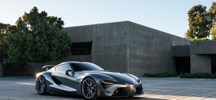 2014 Toyota FT 1 Concept Part Deux 2 Toyota και BMW αναπτύσσουν από κοινού τις Supra και Z5 BMW, BMW Z5, Toyota, Toyota Supra, Z5M, zblog