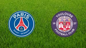 مباشر مشاهدة مباراة باريس سان جيرمان وتولوز بث مباشر 25-8-2019 الدوري الفرنسي يوتيوب بدون تقطيع