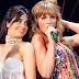 American Music Awards 2018:  Νικήτριες Taylor Swift  και η  Camila Cabello