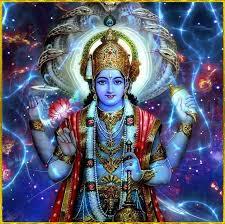 God Photos Lord Sri Laxmi Narayana Beautiful Pictures Collection