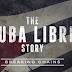 Küba Öncesi Küba Belgeseli