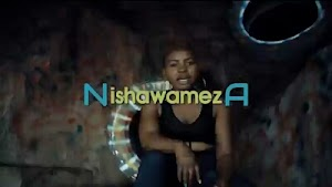 Download Video | Shalmanesa - Nishawaweza