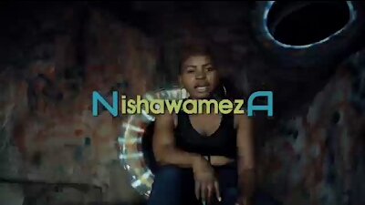 Download Video | Shalmanesa - Nishawaweza