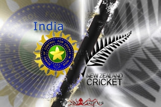 India vs New Zealand T20 Wc 2016 WHY INDIA LOSS?