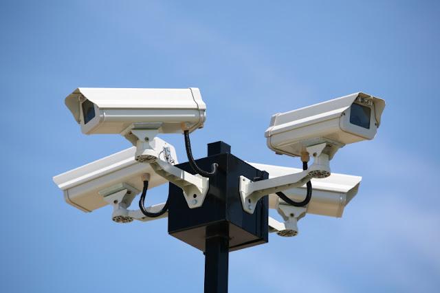 Kelebihan Dari Teknologi CCTV