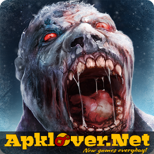 DEAD TARGET MOD APK unlimited money & ammo