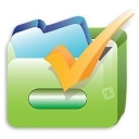 EF Commander Free Download Full Version