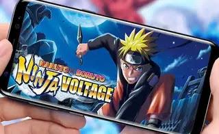 Aplikasi Streaming Anime