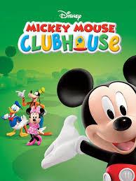 Mickey Mouse De-a v-ati Ascunselea Dublat IN ROMANA Online