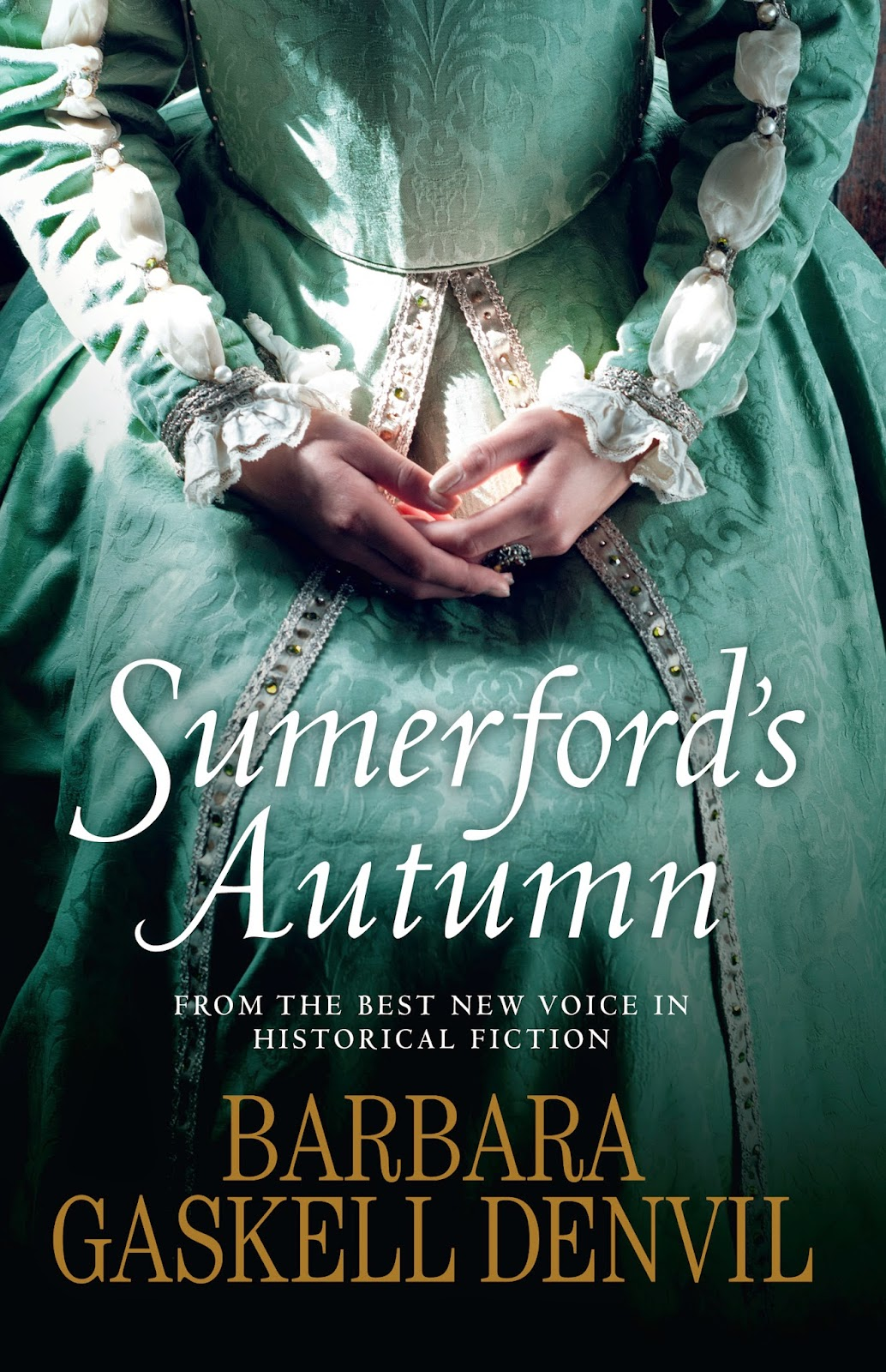 http://books.simonandschuster.com.au/Sumerfords-Autumn/Denvil-Barbara-Gaskell/9781922052599
