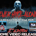 Makers Of Friday The 13th Fan Film 'Never Hike Alone' Announce Second Run On Home Video!