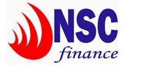 Bursa Lowongan Kerja NSC Finance Sukabumi