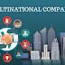 मल्टीनेशनल कंपनी किसे कहते है?( Multinational Company)