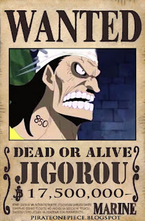 http://pirateonepiece.blogspot.com/2010/05/wanted-jigorou-of-wind.html