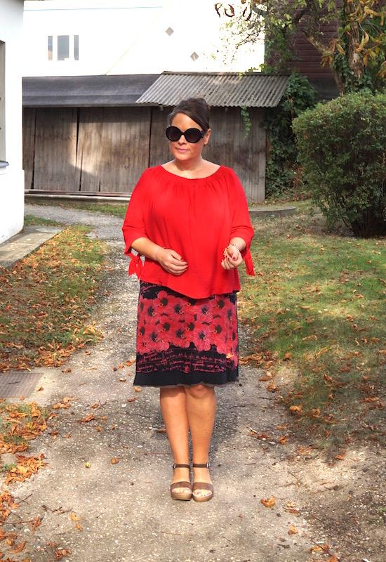 50 looks of lovet fashion 40 50 blog f r frauen for Boden preview uk
