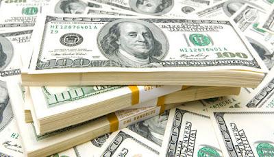 ارتفاع خيالي الدولار بالسوق السوداء اليوم بوابة 2014,2015 %D8%AF%D9%88