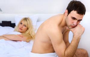 Como curar a ejaculação precoce