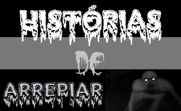 c11f5824f5d36 BIBOCA AMBIENTAL   HISTÓRIAS DE ARREPIAR - LENDAS URBANAS DO BRASIL