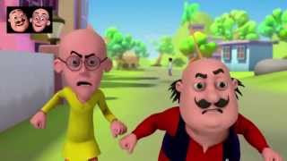 Patlu Ki Race Motu Patlu In Hindi Hd Motu Patlu Download All