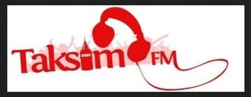 TAKSİM FM