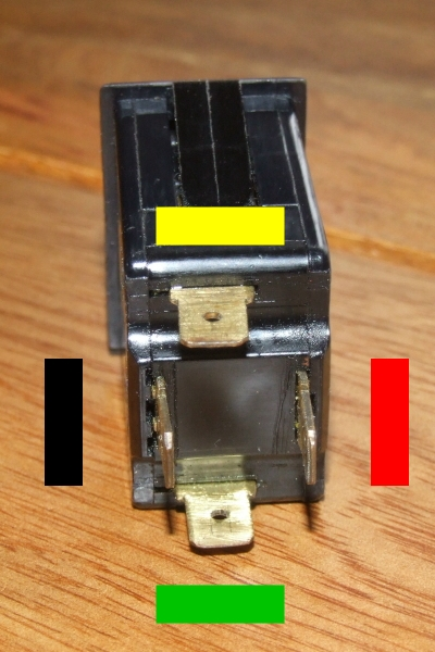 Jeep Headlight Switch Diagram Free Download Wiring Diagram Schematic