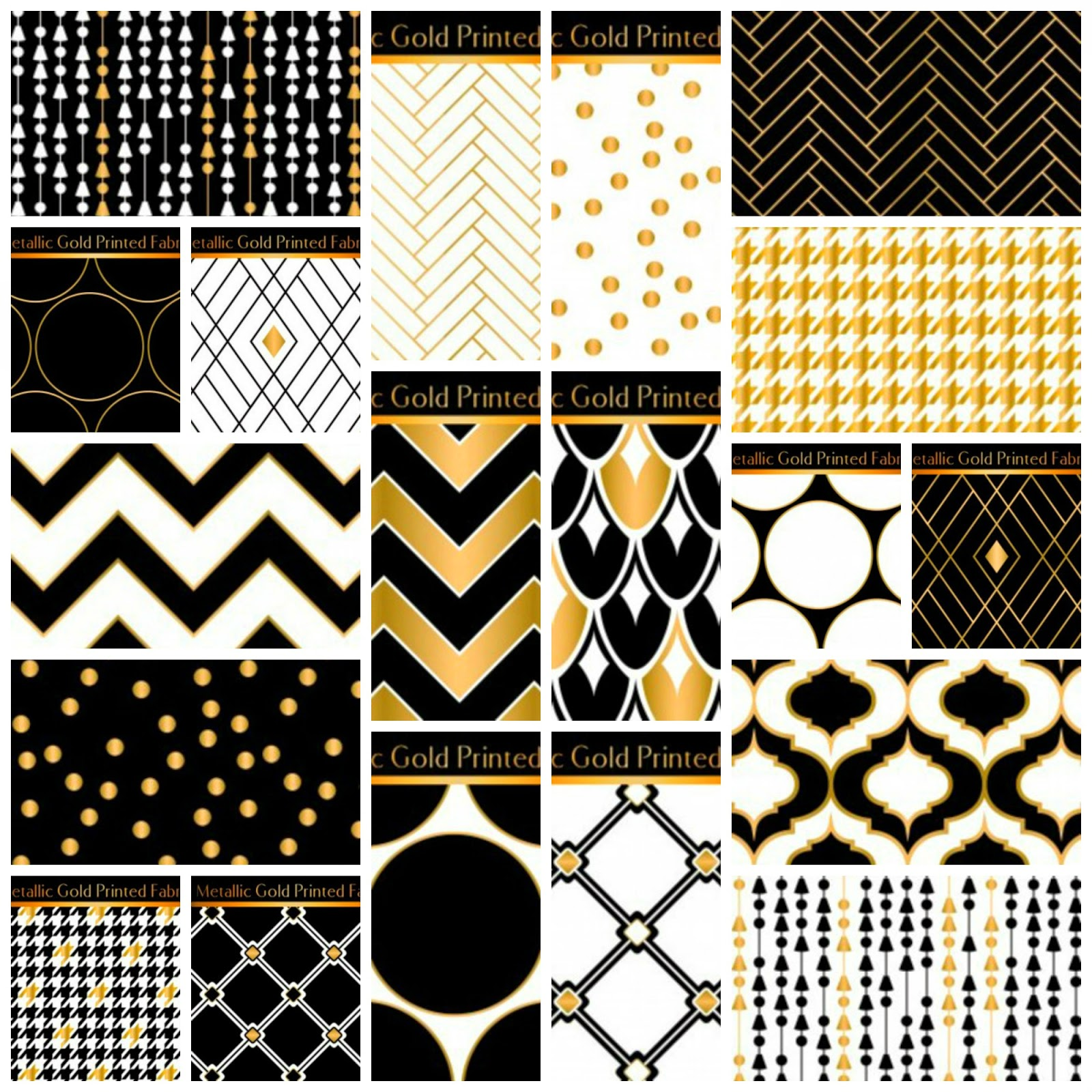 a5c7f5d5ceb549 Bobbie Lou Fabrics Discount and Giveaway - Diary of a Quilter - a ...
