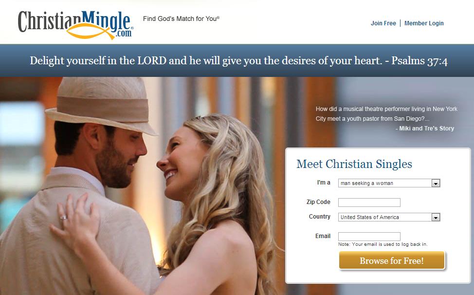 Dating-earning blogspot.com dating null