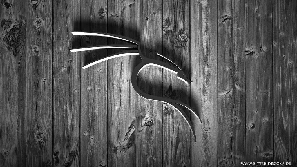 kali linux free download latest version