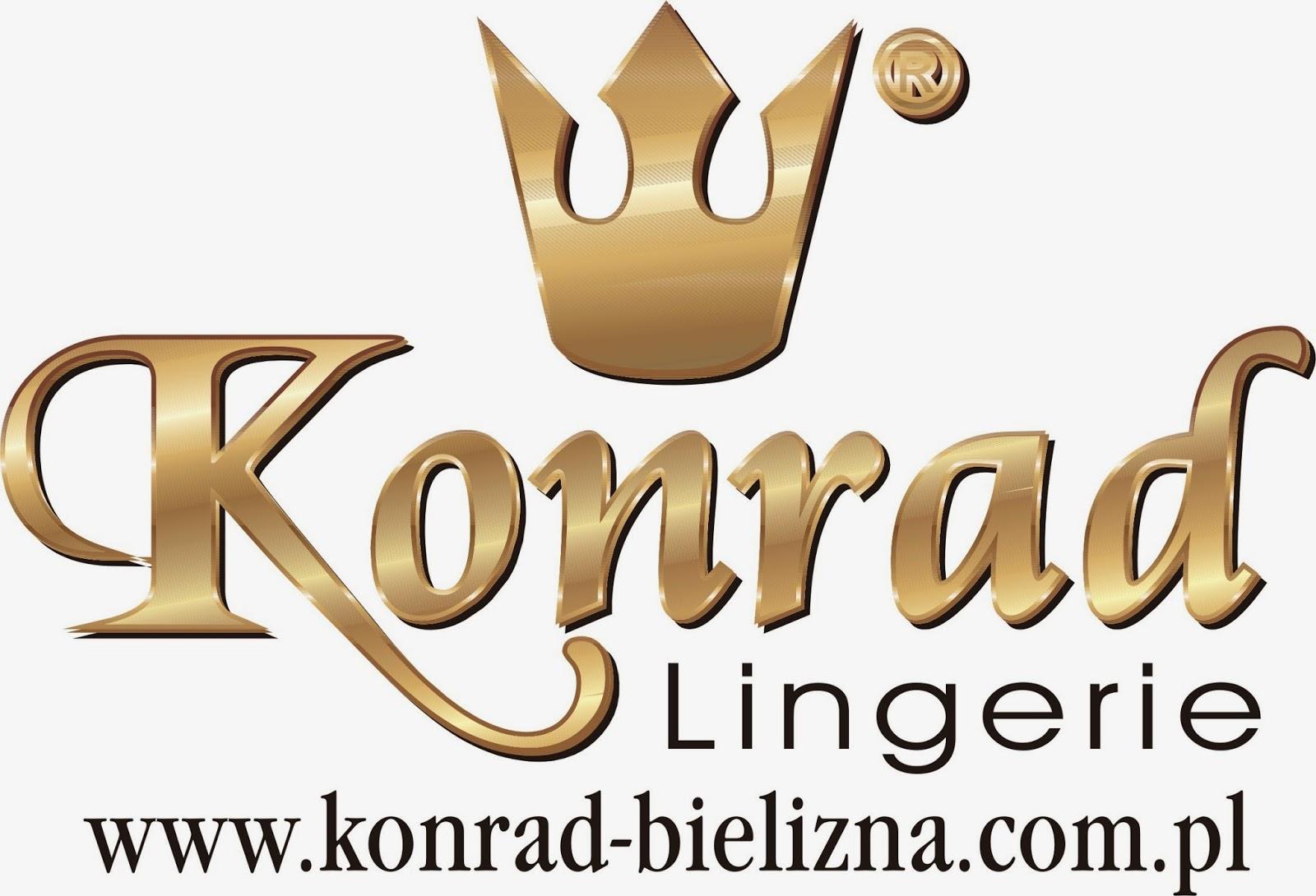 http://www.konrad-bielizna.pl/pl/