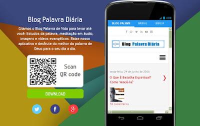 http://www.appsgeyser.com/widget_build_status.php?widget_name=Blog%20Palavra%20Di%c3%a1ria