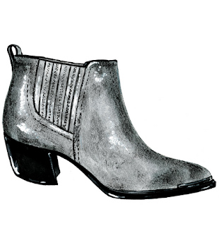 http://www.jpeterman.com/item/wft-5873/101200310407/deep-creek-leather-bootie