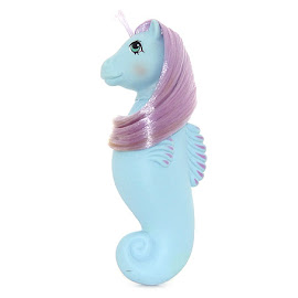 MLP Seawinkle Year Two Sea Ponies I G1 Pony