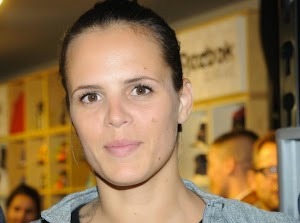 Laure Manaudou: arrested for the theft of 200 euros of souvenirs at Disney!