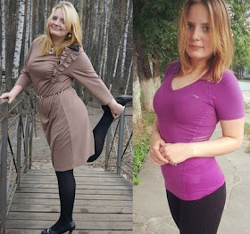 Як швидко схуднути на 10 кілограмів