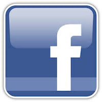 Pérfil Facebook