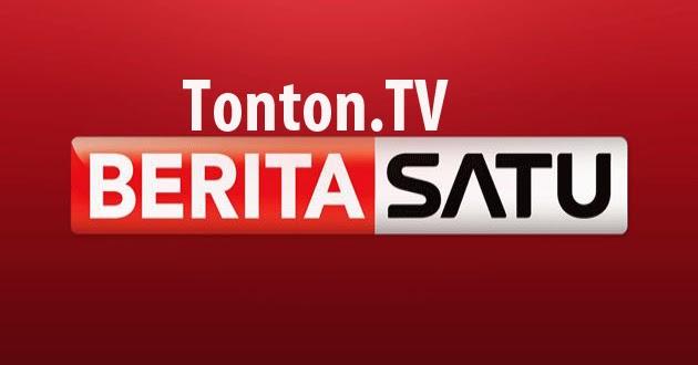 Nonton Live Streaming BeritaSatu TV Online Indonesia