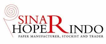 Info Lowongan Kerja Terbaru PT. SINAR HOPERINDO Jakarta