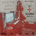 +Work(EP) - Sérgio2B (Free Download)