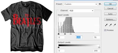 Membuat Preview Desain Kaos Dengan Adobe Photoshop10