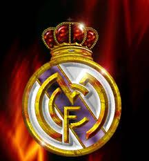 اخبار ريل مدريد اليوم 5/2/2016
