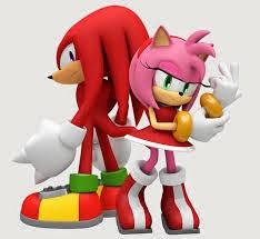 El Blog De Los Sonicfans Una Pelicula De Sonic Sonic