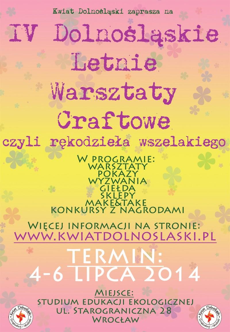 http://www.kwiatdolnoslaski.pl/2014/03/iv-dolnoslaskie-letnie-warsztaty.html