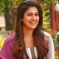 Nayanthara, Biography, Profile, Biodata, Family, Husband, Son, Daughter, Father, Mother, Children, Marriage Photos.