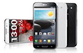 COMO FAZER HARD RESET RESSETAR OU FORMATAR  SMARTPHONE LG OPTIMUS G PRO E986