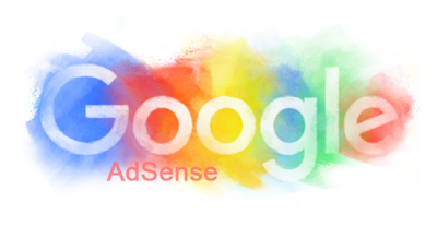 Google adsensetriek