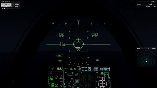 Arma3用アメリカ空軍MOD