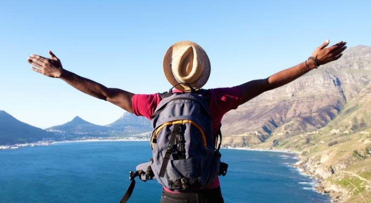 Cara Mempersiapkan Kebutuhan Dan Melakukan Packing Dalam Ransel Sebelum Travelling