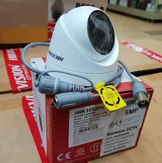 Cari Layanan Pasang CCTV Rekomended di Temesi Gianyar Bali