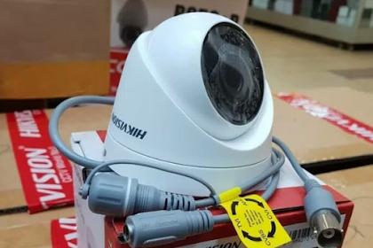 Marketing Pasang CCTV Murah di Meliling Tabanan Bali