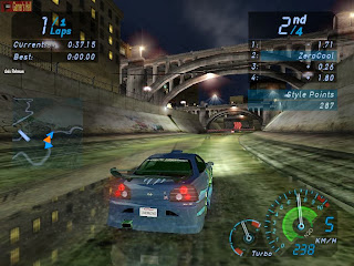 Full 1 for underground version free speed need download